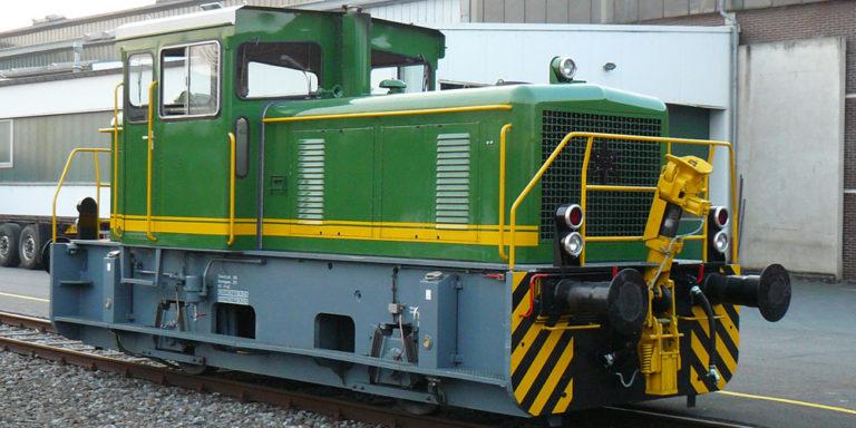 P1440171